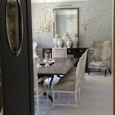 Dining Room Sconces by 130 Best Sconces And Wall Lights Images On Pinterest Wall Lights
