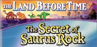 10 worst dinosaur movies 90s hat sasquatch