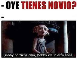 Funny Memes Espaã Ol - 66 best harry potter memes images on pinterest book memes harry