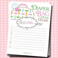 barberryfieldcom page 4 barberryfieldcom baby shower u0027s