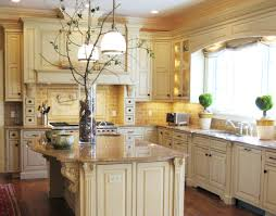 tuscan kitchen canisters sets tuscan kitchen canisters best kitchen design plusarquitectura info