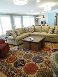 decoration wall decor ideas for family rooms room flooring carpet