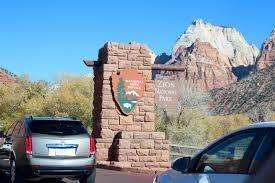 Nevada national parks images Road trip guide utah arizona nevada national parks jpg