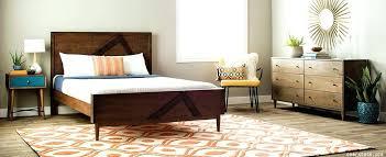 bedrooms decorating ideas mid century modern bedroom decorating ideas mid century modern