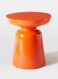 martini orange bright orange home accessories