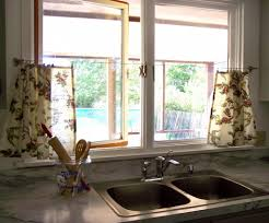 curtains for narrow windows home design ideas and pictures