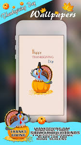 thanksgiving day wallpapers backgrounds pro pimp yr home