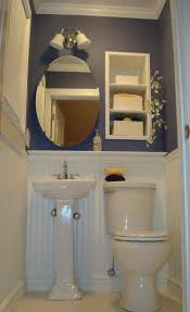 Bathroom Layout Ideas 5 6 Bathroom Layout Sacramentohomesinfo