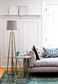 stylish floor lamps for different purposes introduction and
