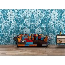 3d Wallpaper For Home Wall India by Wallpapers Buy Wallpapers Online In India At Best Prices For