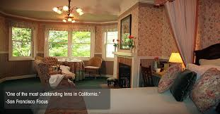 California Bed And Breakfast Sutter Creek Bed And Breakfast Gold Country Hotel Sutter Creek