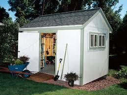 design your own shed home design own garden shed native garden design