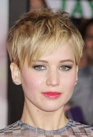 how to do a pixie hairstyles best 25 edgy pixie hairstyles ideas on pinterest edgy pixie
