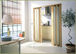 How To Build Bi Fold Closet Doors Closet Doors Alternative Interior Folding Closet