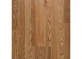harmonics harvest oak laminate flooring reviews meze
