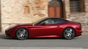 Ferrari California Colors - bbc autos golden state ferrari california t strikes it rich