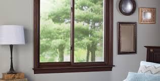replacing sliding glass door rollers door slide doors beautiful sliding door replacement slide doors