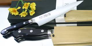 knives kitchen best top 50 best high end luxury chef s knives kitchen knives brands
