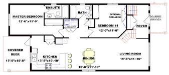 free house building plans house plans webbkyrkan webbkyrkan