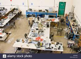 Laptop Repair Technician Computer Repair Room Stock Photo Royalty Free Image 66527808 Alamy
