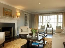 Transitional Home Decor Livingroom Transitional Living Room Design White Rooms Cabinet