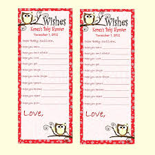 wishing baby shower message image collections handycraft