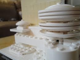 concept design architecture house imanada modern japanese houses