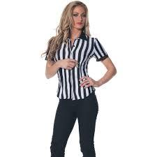 halloween sweaters for women referee shirt halloween costume walmart com