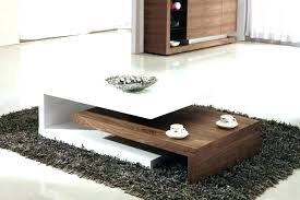 middle table living room living room center table paka info