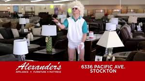 furniture awesome furniture store stockton ca home design ideas