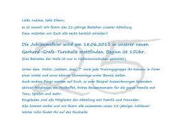 dienstjubiläum sprüche einladung dienstjubiläum thegirlsroom co