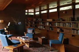 what is an oriel window in architecture clerestory windows above a wall of bookcases in the frank lloyd wright designed sitting room at