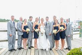 nautical weddings nautical wedding sue brian the boathouse a lowcountry
