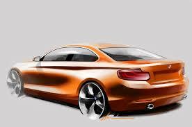 lexus lfa moteur yamaha 2014 bmw 2 series coupe first look motor trend