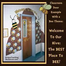 45 best classroom door displays images on classroom