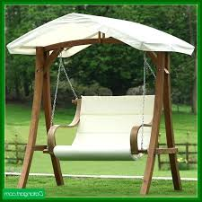 porch swings with canopy patio swing set with canopy magazine