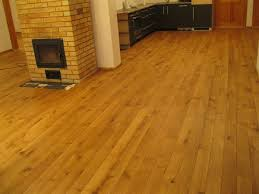 63 best engineered wood flooring in interior images on