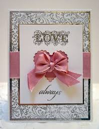 479 best s day stin up cards images on