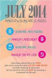 Free Makeup Classes Best 25 Mary Kay Singapore Ideas On Pinterest Mary Kay Products