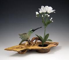 Ikebana Vase Object U0026 Decor U2013 Eclipse Gallery
