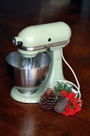 black friday deals kitchenaid mixer green kitchen aid mixer trendy kustom kitchenaid mixer w lime