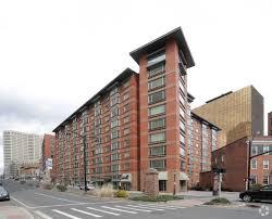 1 Bedroom Apartments In Ct 2 Bedroom Apartments In Stratford Ct Centerfordemocracy Org