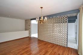 Wall Room Divider The Great Room Dividers Ideas Advice For Your Home Decoration