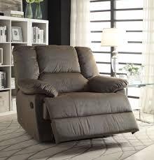Oversized Furniture Living Room Oversized Living Room Furniture Sets
