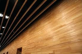 wooden panels recycled wood wall panel wood panels for walls south
