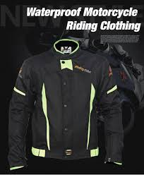 riding gear motocross online buy wholesale motocross riding gear from china motocross