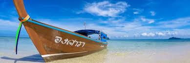 consolati thailandesi in italia thailandia la nostra guida non turistica