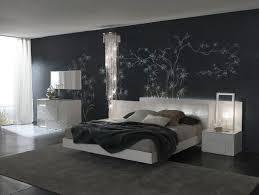Ikea Wall Cabinets Bedroom - Wallpaper design ideas for bedrooms