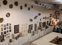 rosen gallery u0026 studios artswfl com