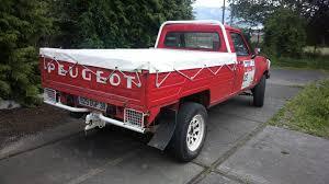 peugeot 504 wagon dangel wikiwand